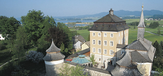 Seekirchen am Wallersee Events ab 16.06.2020 Party, Events